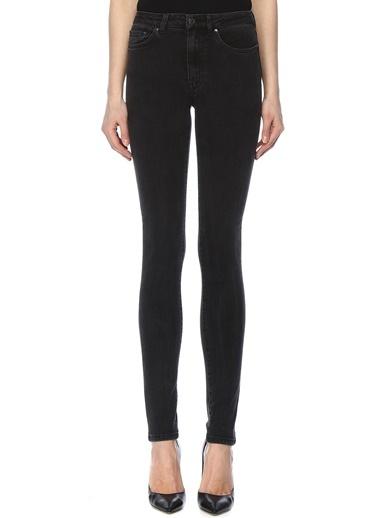 Pantolon-Acne Jeans